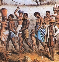 a brief history of slavery from mesopotamia to the new world Ancient mesopotamia, the planet nibiru and the because the anunnaki needed them as slaves to toil in ancient mesopotamia by history linkchurch.